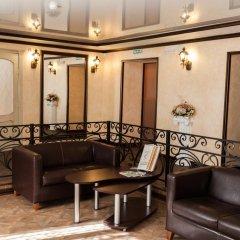 Гостиница Единство интерьер отеля фото 2