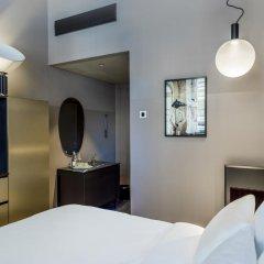 Отель Radisson Blu Strand Стокгольм удобства в номере