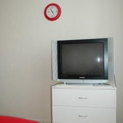Отель Guest House on Studencheskaya 24 Екатеринбург удобства в номере