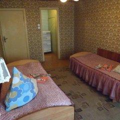 Гостиница Сигнал Беларусь, Могилёв - 4 отзыва об отеле, цены и фото номеров - забронировать гостиницу Сигнал онлайн спа