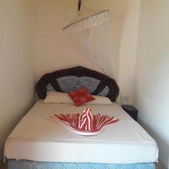 Peacock Reach Hotel 2* Номер категории Эконом с различными типами кроватей фото 7