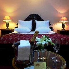 Гостиница Престиж 3* Полулюкс разные типы кроватей фото 3