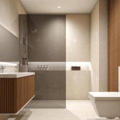 Tsokkos Protaras Hotel ванная фото 2