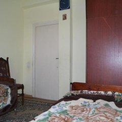 Отель Gor's B&B Армения, Лусарат - отзывы, цены и фото номеров - забронировать отель Gor's B&B онлайн комната для гостей фото 3