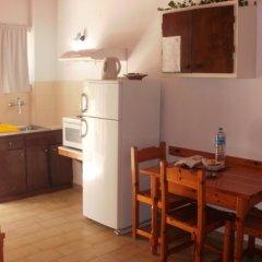Отель Skevoulis Studios Греция, Корфу - отзывы, цены и фото номеров - забронировать отель Skevoulis Studios онлайн в номере