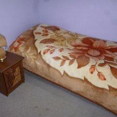 Отель Tonratun Hotel Армения, Цахкадзор - отзывы, цены и фото номеров - забронировать отель Tonratun Hotel онлайн в номере фото 2