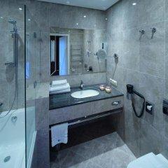 Rixwell Gertrude Hotel 4* Стандартный номер с различными типами кроватей фото 11