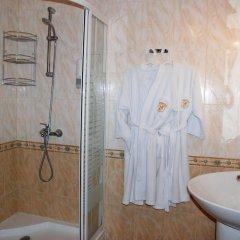 Elegant Lodge Hotel 3* Студия с различными типами кроватей фото 5
