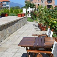 Отель St. Anastasia Apartments Болгария, Банско - отзывы, цены и фото номеров - забронировать отель St. Anastasia Apartments онлайн фото 6