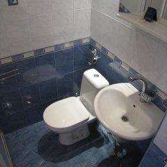 Отель Villa Summer House ванная фото 2