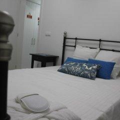 Отель Casas do Vale - A Taberna комната для гостей фото 2