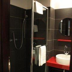 Отель Ih Hotels Milano Watt 13 Стандартный номер фото 4