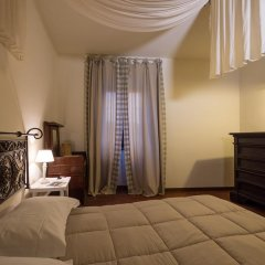 Отель Agriturismo la Commenda Апартаменты фото 5