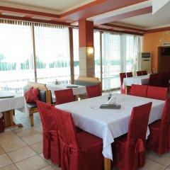 Отель Complex Racic питание фото 2