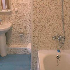 Арс Отель Стандартный номер 2 отдельными кровати фото 3