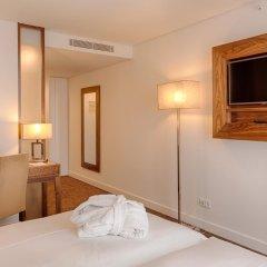 Отель Premium Downtown 4* Стандартный номер
