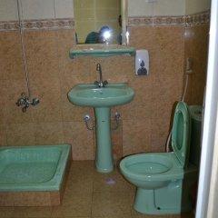 Maaeen Hotel ванная фото 2
