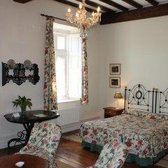Hotel Casona El Arral комната для гостей фото 2