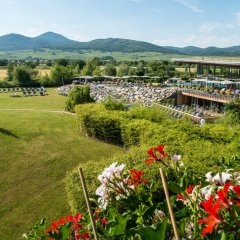 Hotel Barriere Ribeauville In Ribeauville France From 292