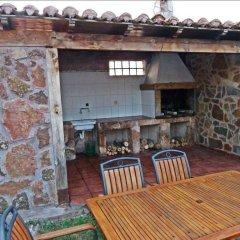 Отель Casa Rural La Yedra 3* Стандартный номер с различными типами кроватей фото 2