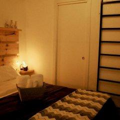 Отель Nesea Сиракуза комната для гостей фото 3