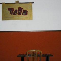 Отель Lamelis Inn Италия, Лидо-ди-Остия - отзывы, цены и фото номеров - забронировать отель Lamelis Inn онлайн интерьер отеля фото 2