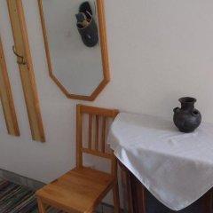 Апартаменты Brownies Apartments 1200 Вена интерьер отеля фото 2