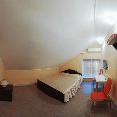 Гостиница Алладин в Оренбурге - забронировать гостиницу Алладин, цены и фото номеров Оренбург детские мероприятия