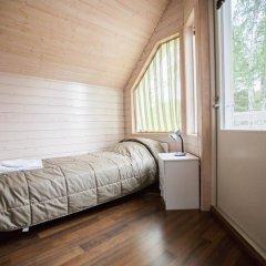 Отель Saimaa Resort Marina Villas Финляндия, Лаппеэнранта - отзывы, цены и фото номеров - забронировать отель Saimaa Resort Marina Villas онлайн комната для гостей фото 4