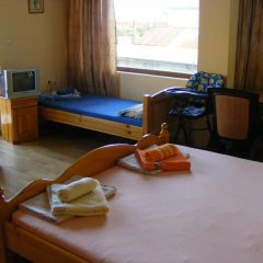 Отель Zora Guest House комната для гостей фото 3