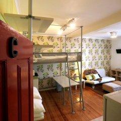 Отель Vila Flor Lisbon Flats -alcantara - Bronze Португалия, Лиссабон - отзывы, цены и фото номеров - забронировать отель Vila Flor Lisbon Flats -alcantara - Bronze онлайн комната для гостей фото 2