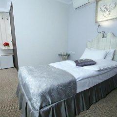 Жуков Отель 3* Стандартный номер с разными типами кроватей фото 15