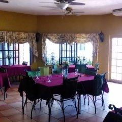 Отель Grandiosa Hotel Ямайка, Монтего-Бей - 1 отзыв об отеле, цены и фото номеров - забронировать отель Grandiosa Hotel онлайн питание