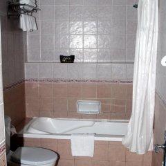 Fortune Hotel Deira 3* Стандартный номер с 2 отдельными кроватями фото 18