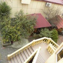 Гостиница Irina Guest House