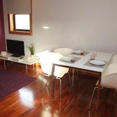 Апартаменты Low Cost Tourist Apartments - Palácio da Bolsa удобства в номере