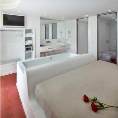 Отель Granada Five Senses Rooms & Suites в номере