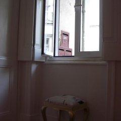 Отель Casa Mar d'Ouro - Historical Lisbon Neighborhood комната для гостей фото 5