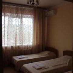 Санаторий Сокол Стандартный номер с различными типами кроватей фото 4