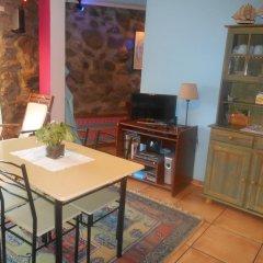 Отель Casa da Adega в номере фото 2