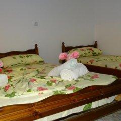 Отель Vila Reni & Risi Албания, Ксамил - отзывы, цены и фото номеров - забронировать отель Vila Reni & Risi онлайн спа