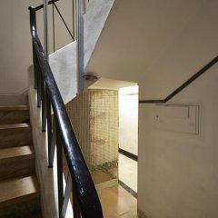Отель Casa das Aguarelas - Apartamentos интерьер отеля