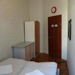 Отель Bolshaya Morskaya Inn Стандартный номер фото 4