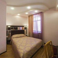 Alpina Hotel комната для гостей фото 3