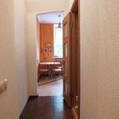 Апартаменты M&R Apartments Минск интерьер отеля фото 2