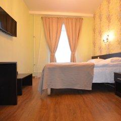 Stary Gorod Mini-Hotel комната для гостей фото 4