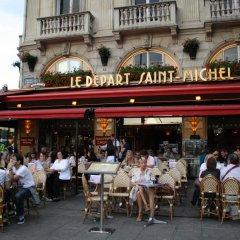 Отель Appartement Notre Dame Франция, Париж - отзывы, цены и фото номеров - забронировать отель Appartement Notre Dame онлайн помещение для мероприятий