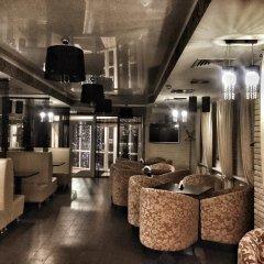 Гостиница Алива гостиничный бар