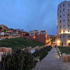 Marina Plaza Hotel Tala Bay фото 6