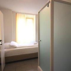 Апартаменты Swiss Star Apartments West End комната для гостей фото 2